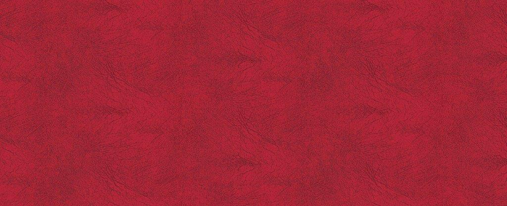 Tappeto Antiscivolo Stampa Digitale Cotone Screziato Bordeaux